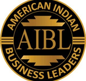 American Indian Business Leaders