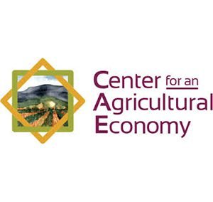 Center for an Agricultural Economy