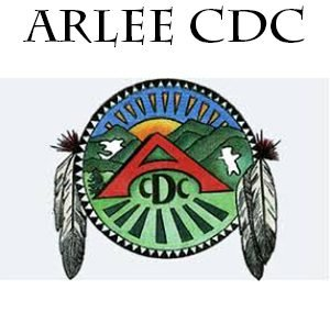 Arlee CDC
