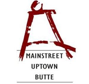 Mainstreet Uptown Butte