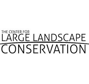 Climate Conservation – Center for Large Landscape Conservation