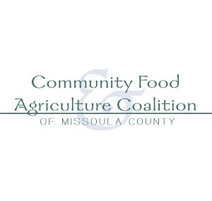 Community Food & Agriculture Coalition