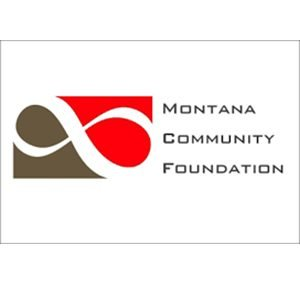 Community Foundation of Montana