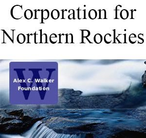 Corporation for the Northern Rockies