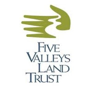 Five Valleys Land Trust