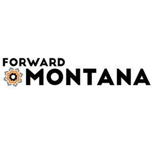 Forward Montana Foundation