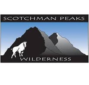 Friends of Scotchman Peak Wilderness