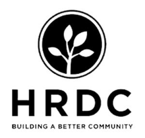 HRDC District IX