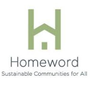 HomeWord