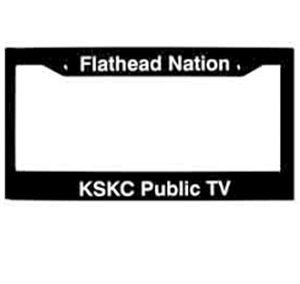 KSKC Public Television