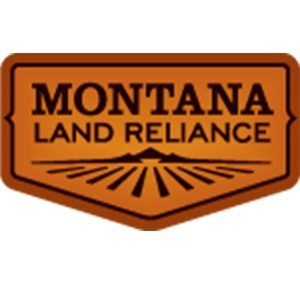 The Montana Land Reliance