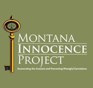 Montana Innocence Project