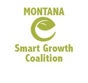 Montana Smart Growth Coalition