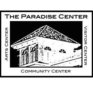 Paradise Elementary School Preservation