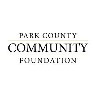 Park County Community Foundation