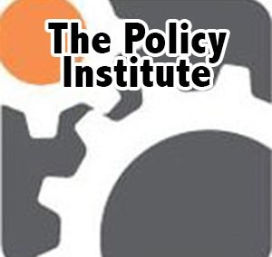 The Policy Institute