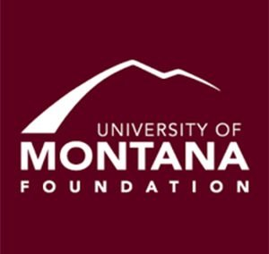 University of Montana Foundation