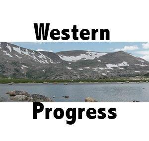 Western Progress