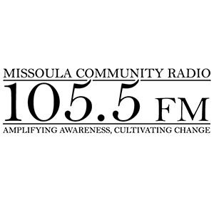 Missoula Community Radio (MIR)