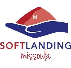 Soft Landing Missoula