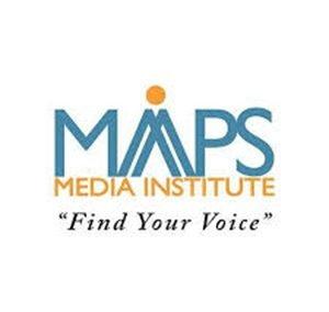 MAPS Media