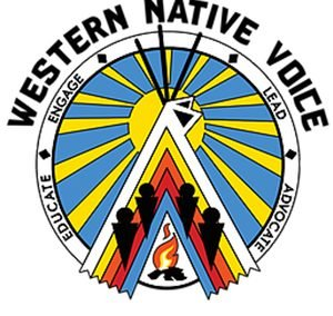 Western Native Voice