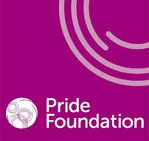 Pride Foundation