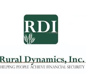 Rural Dynamics