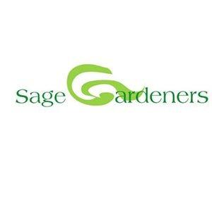 Sage Gardeners