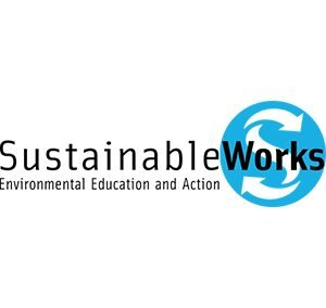 Sustainable Works