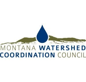 Montana Watershed Coordination Council