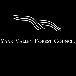 Yaak Valley Forest Council