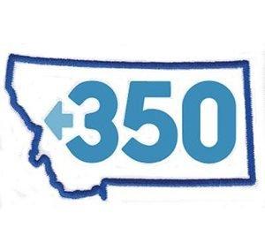 350 Montana