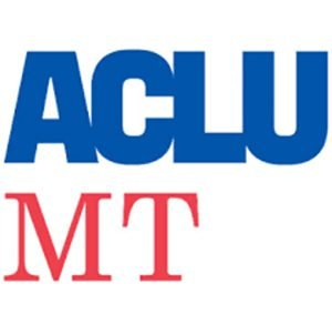 ACLU Foundation of Montana