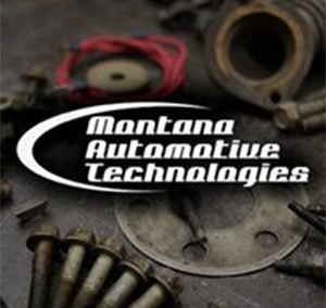Montana Automotive Technologies