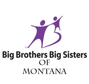 Big Brothers and Big Sisters of Park County
