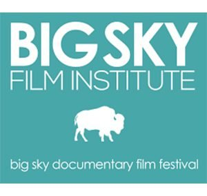 Big Sky Film Institute