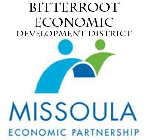Bitterroot Economic Development District- now MEP