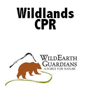 Wildlands CPR