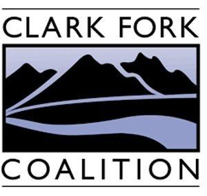 Clark Fork Coalition