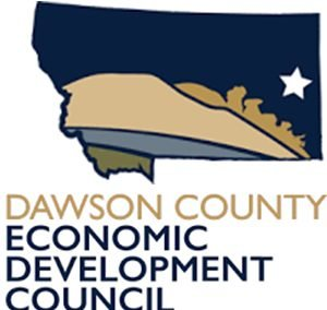 Dawson County Economic Development Council