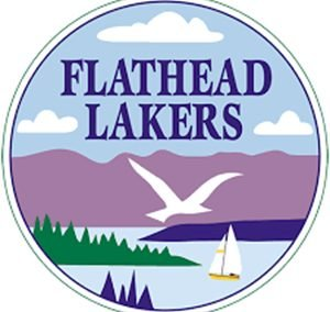 Flathead Lakers