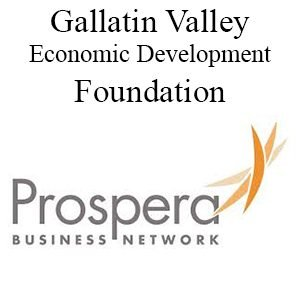 Gallatin Valley Econ Dev Foundation- Prospera