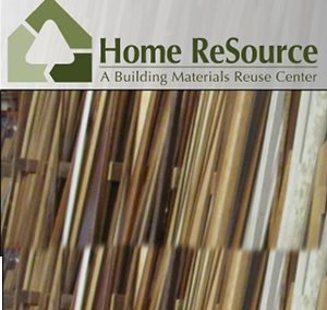 Home ReSource