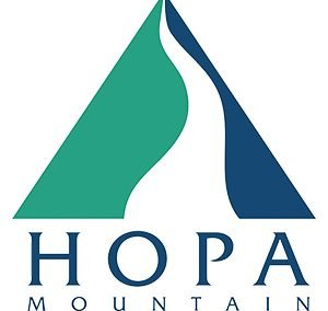 HOPA Mountain