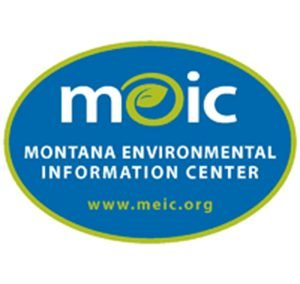 Montana Environmental Information Center