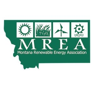 Montana Renewable Energy Association