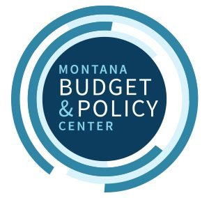 Montana Budget and Policy Center