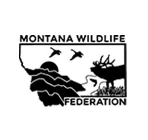 Montana Wildlife Federation