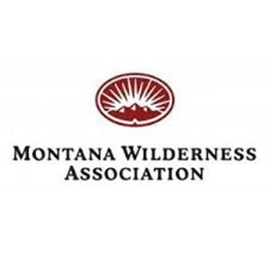 Montana Wilderness Association